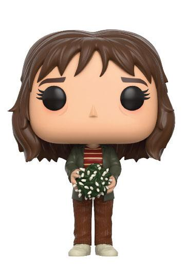 Stranger Things POP! TV Vinyl Figura Joyce 9 c...
