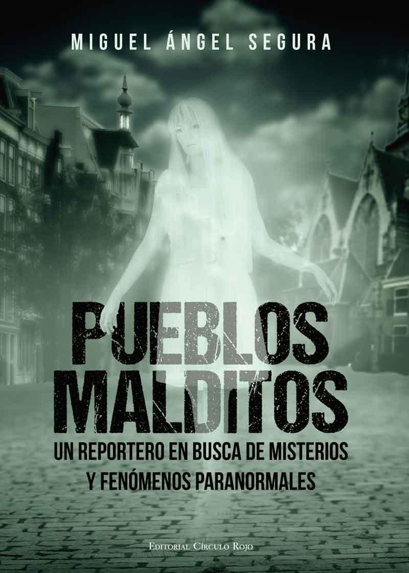 PUEBLOS MALDITOS