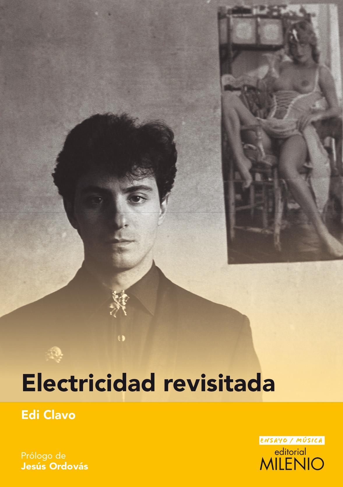ELECTRICIDAD REVISITADA